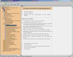 Cool Entwicklungsbericht Krippe Vorlage  Abbildung Resume, Teen Birthday, Resume Templates Word, Cv Design