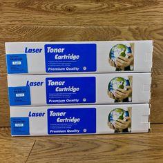 Laser Toner Cartridge Cyan OKI new sealed ink quality Laser Toner Cartridge, Ink Cartridges, I Shop, Seal, Harbor Seal, Seals, Dolphins
