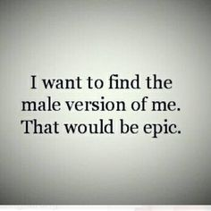 I did!!!
