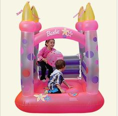 General of the child. Pool baby. invitation. For more information, e-mail: chu013y6@hotmail.com.   Chutima me or call 089-5303056. Website:.  Http://allinonebaby.blogspot.com/.