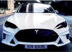 Tesla You are in the right place about tesla key Here we offer you the most beautiful pictures about the tesla pink you are looking for. When you examine the Tesla part of the picture you can get the massage we want to deliver. Fancy Cars, Cool Cars, Mercedes Amg, Motogp, Ferrari, Lux Cars, Tesla Motors, Mc Laren, Expensive Cars