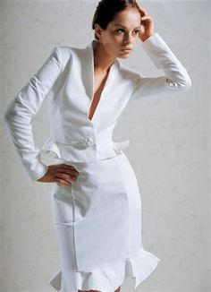 343 Best Tws The White Suit Images On Pinterest Fashion Women