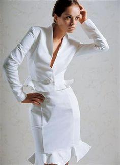 business suit womens | women suits | Pinterest | Business suit ...