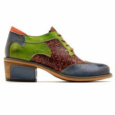 a0ddda54272de 254 Best Boho Shoes, Boots and Bags from Larry Linthic Ltd. images ...