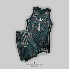 New Sublimation Basketball Jersey Design Basketball Kit