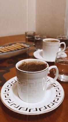 Mood Instagram, Coffee Instagram, Story Instagram, Creative Instagram Stories, Oreo Torte, Good Foods For Diabetics, Comfort Food, Fake Food, Buen Dia