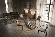 Stunning-dining-table-12.jpg (600×400)