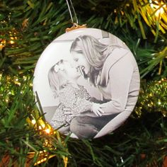 ORNAMENT Upgrade to Any Item in my Shop by SimplySarahCrafts, $1.50