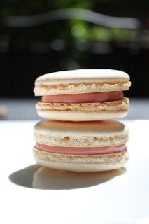 1000+ images about Macaron Obsessssion!!! on Pinterest | Macaron cake ...