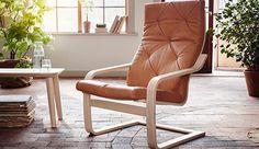 Ikea Poang Sessel ~ Ikea sessel für wohnzimmer günstig kaufen auf ricardo
