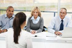 Come selezionare il Recruitment Agency Best Online? https://goo.gl/infxYR