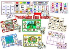 Pecs cards,Makaton,special needs games,special needs educational resources,special needs games,special needs lessons,special needs learning,sen learning resources,sen school resources,senco resources,special needs school learning resources
