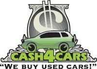 If you want to know about #whobuysused cars in #FortLaudedale and gives you the best price, Visit @cashcarusa  -  who buys your car and gives you cash on the spot within 30 minutes of evaluation.