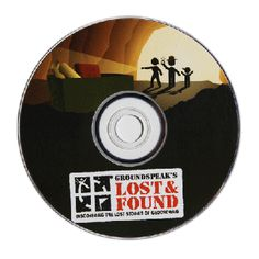 Lost & Found Stories DVD: Vol. 1  $10.00 USD   Discovering the lost stories of geocaching. As part of Groundspeak's 10 year anniversary celebration, we started documenting some of the amazing geocaching stories from around the world. This first volume contains 34 stories:    Highest and Lowest Cache  Geocaching Diet  Extreme Geocaching  Reverse Geocaching Puzzle Box  Citizen Science  Haunted Geocache  Scuba Geocaching  Geocaching Merit Badge  Night Geocaching  and many more...