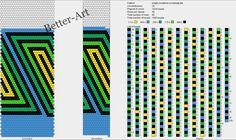 prostokąty+-+28.jpg (1079×644)