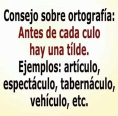 Spanish Grammar, Spanish Language Learning, Teaching Spanish, Spanish Alphabet, Spanish Sentences, Learn Portuguese, Funny Quotes, Funny Memes, Spanish Lessons
