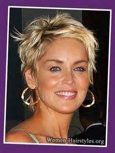 Short Hair Styles For Women Over 50 - Bing | http://newhairstylesforgirls.blogspot.com