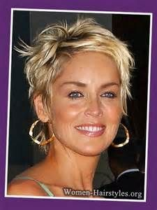 Short Hair Styles For Women Over 50 - Bing | http://newhairstylesforgirls.blogspot.com