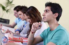 http://duhocachau.com.vn/du-hoc-my cùng các Lí do khiến xin visa khó khăn khi du học mỹ