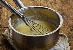 8 полезни рецепти за вашия репертоар от сосове