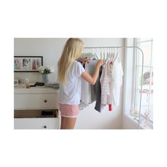 Aurora Mohn Stuedahl ❤ liked on Polyvore featuring pictures, girls and photography