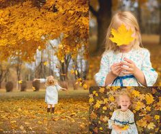 Warm fall picture inspirations. Western wear, pumpkins, dollar tree baskets with apples, mason jars, hay, leaves