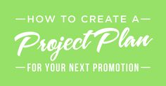#62: How to Create a Project Plan for Your Next Promotion - Amy Porterfield @amyporterfield  #marketing #business #productlaunch