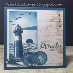 Stampin' Amigos: Gorgeous in Monochrome