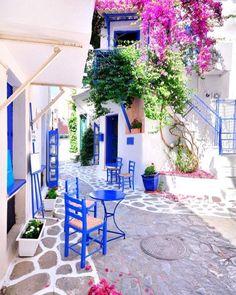 """9 """"Μου αρέσει!"""", 1 σχόλια - Maria (@maria_travelandream) στο Instagram: """"Amazing Skiathos island #amazing #travel #travelgram #greece #island"""""""