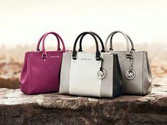 a81272aed3dd Michael Kors Handbags 2014 New JU403 - Click Image to Close GET A GRIP  Pinterest Handbags