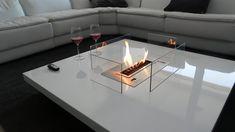 tischkamin-afire http://www.a-fireplace.com/de/tischkamin-ethanol/
