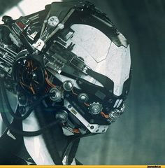 Sci-Fi,art,красивые картинки