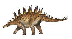 Chungkingosaurus.jpg (700×379)