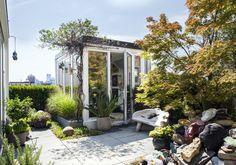 See more of Huniford Design Studio's Bond Street on 1stdibs