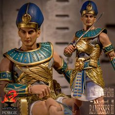 Ancient Egyptian Clothing, Egyptian Era, Ancient Egypt Art, Egyptian Costume, Egyptian Goddess, Egypt Concept Art, Modern Day Witch, Prince Of Egypt, African Royalty