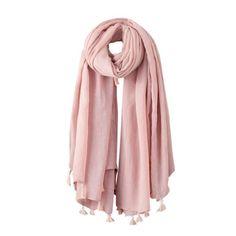 140*140 cm Fashion Woolen Winter Warm Scarf Men Women Long Large Scarf Wrap 3 Colors