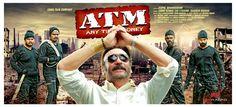 ATM Movie Stills