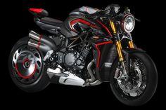 Triumph Motorcycles, Custom Motorcycles, Custom Bikes, Indian Motorcycles, Bobber Motorcycle, Girl Motorcycle, Motorcycle Quotes, Dirt Bike Girl, Bike Brands