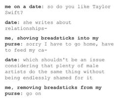 so true ll relatable tumblr text posts, taylor swift