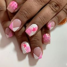 Ángeles nails spa (@angelesnailspa) • Fotos y videos de Instagram Spa, Nails, Instagram, Beauty, Nailed It, Finger Nails, Ongles, Beauty Illustration, Nail