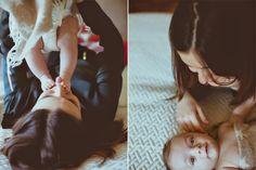 tiesphoto. Love. Baby