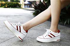 http://prochoicearguments.com/ .  women elevator shoes