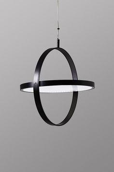 Flip Lamp