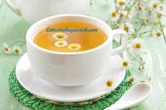 If you are cold, tea will warm you; if you are too heated, it will cool you; If you are depressed, it will cheer you; If you are excited, it will calm you. — William Ewart Gladstone