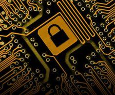 Lockdown: The coming war on general-purpose computing
