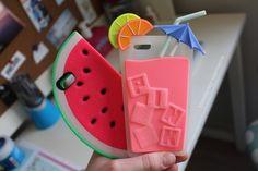 protectores de celulares decorados tumblr - Buscar con Google