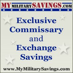 Coupons for bx exchange
