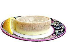 Lemon Sugar Scrub & Soap: Vegan and Organic Prince of Wales Vegan Shoppe http://www.amazon.com/dp/B00NWSQWJA/ref=cm_sw_r_pi_dp_f8pbvb179ZDJV