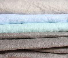 du suchst den perfekten stoff zum n hen meterlimit liefert dir den perfekten jersey dein stoff. Black Bedroom Furniture Sets. Home Design Ideas