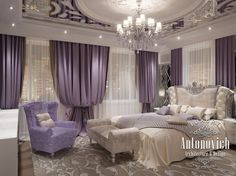Luxury Antonovich Design is a luxury Interior Design Company in Dubai and interior architecture studio in Dubai. Complete Interior Design Services, Fit Out Services, Architecture. For Commercial and Home Projects!